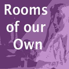 Woolf's essay about working women