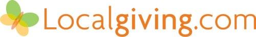 Localgiving_Logo_Orange